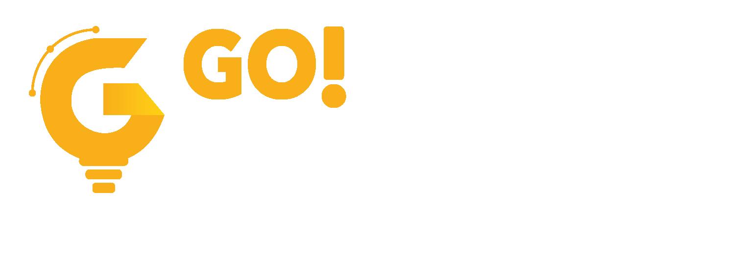 GoSolutions!